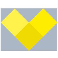 иконка оператора связи